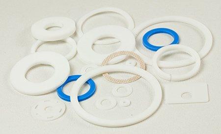 ptfe-plastic-washers