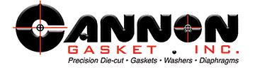 Gasket Manufacturer
